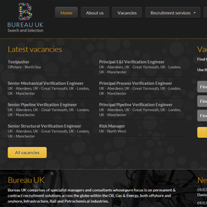 Portfolio_Bureau