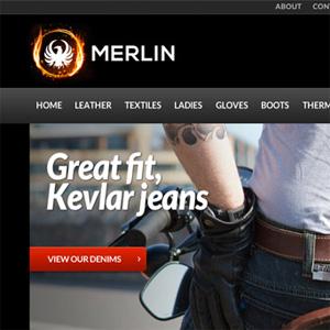 Portfolio_Merlin