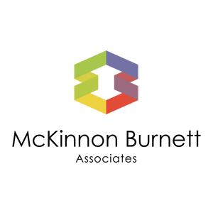 Portfolio-MBA-Logo