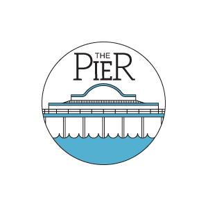 Portfolio-Pier-Logo