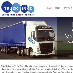 trucklinks-portfolio